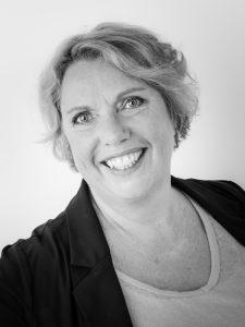 Wendy Vos